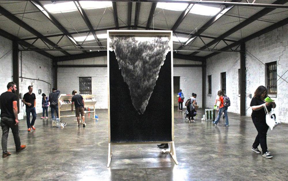 Exhibition-view